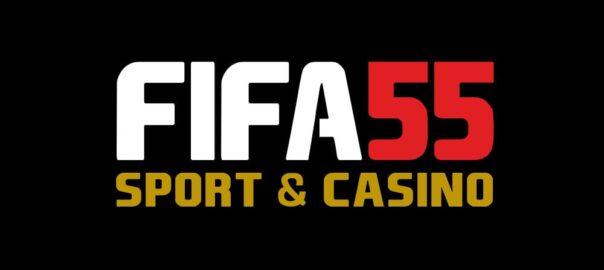fifa55ลิ้ง